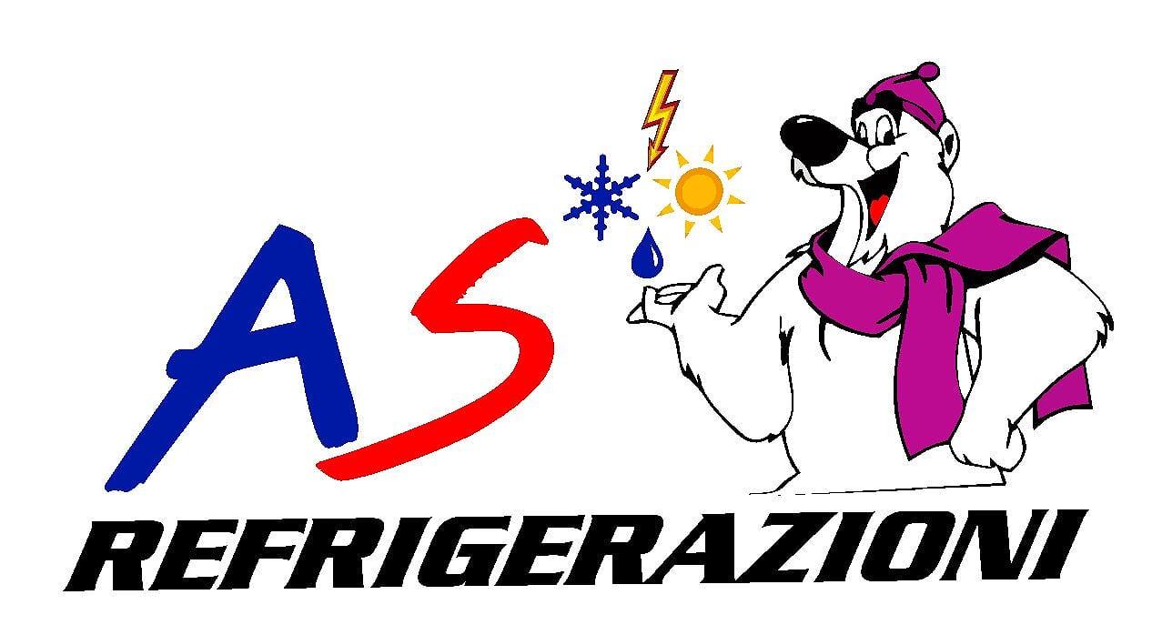AS Refrigerazioni SaS